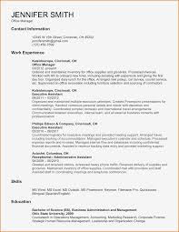 Seven Doubts About Fiverr Resume | Resume Information Ideas Pin By Digital Art Shope On Resume Design Resume Design Cv Irfan Taunsvi Irfantaunsvi Twitter Grant Cover Letter Sample Complete Freelance Writing Services Fiverr Review Is It A Legit Freelance Marketplace Or Scam Work Fiverrcom Animated Video Example Youtube 5 Best Writing Services 2019 Usa Canada 2 Scams To Avoid How To Make Money On The Complete Guide When And Use An Infographic Write Edit Optimize Your Cv Professionally Aj_umair