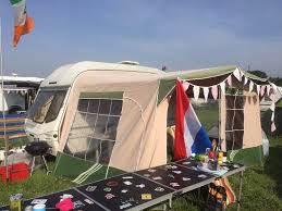 Lunar Meteorite S (Cheap Festival Caravan). Including Awning. | In ... Cheap Caravan Awning Automotive Leisure Awnings Sun Canopies Fiesta Air Pro 420 Kampa Sunncamp Porch At Towsurecom Cube Curtains You Can Rally Air Inflatable Youtube Quest Easy 350 Lweight Frontier 2017 Amazoncouk Car Dorema Full Norwich Camping Rv Tie Down Straps Stuff 4 U