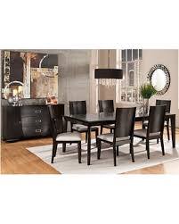 Sofia Vergara Sofa Collection by Spectacular Deal On Sofia Vergara Biscayne 5 Pc Dining Room