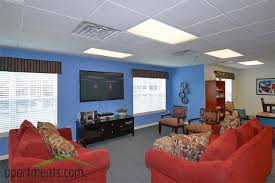 Living Room Yoga Emmaus Schedule by Luxury Apartment Rentals In Allentown Pa Devonshire Park Apartments
