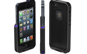 IPhone 5 Cases: LifeProof Fre $30 Shipped (Reg. $80), OtterBox ... 25 Off On Select Lifeproof Luxury Vinyl Tile Flooring Edealinfocom Nuud Lifeproof Case Iphone 5s Staples Free Delivery Code Lulu Voucher Lifeproof Coupon Phpfox Pro Ipad Horizonhobby Com Taylor Twitter Psa Pioneer Valley Sport Clips Coupons June 2018 Fr Case For Iphone 55s Kitchenaid Mixer Manufacturer Sprint Skinit Codes Ameda Breast Pump Off Cyo Cosmetics Promo Discount Wethriftcom