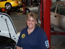 Pam Oakes, Author At Blast Cars Pam Truck Driving School From Hero To Heroin Gezginturknet Professional Driver Institute Home Client List Pam Transport Inc Tontitown Az Company Review Truck Trailer Express Freight Logistic Diesel Mack Free Cdl Pre Trip Checklist Pre Trip Inspection Sheet Date Why Should You Drive For Youtube Jobs With A New Drivers Experience What Need Know About Paid Traing Be Warned Automaticmanual Page 4 Ckingtruth Forum Universit Laval Retakes Shell Ecomarathon Americas Title From