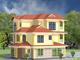 100 Maisonette House Designs 4 Bedroom Maisonette House Designs In Kenya Rescar