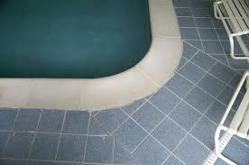 ceramic tile pool choice image tile flooring design ideas