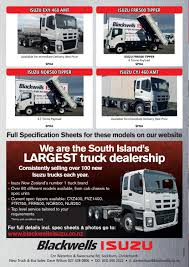 Equipment Guide June 2017 Issue By NZ Truck & Driver - Issuu Jac Euro Iv Diesel 2 Ton Freezer Refrigerated Truck For Salebest Chevy Parts And Truck Tires Dominate The Best Recalled Ads In Auto Brand Unmatched Vehicle Advertising Services Wraps Fleet 8 Lug Work News 2017 Nissan Titan Trucks To Get Americas Warranty New Mini 158 4ch Radio Remote Control Off Road Upgraded Introduces On Titan Ford Named Value Brand By Vincentric F150 Takes 12ton Kelley Blue Booksup Aaa Green Car Guide Honor Fords Our Hvac Van Branding Nj Best Deals New Trailers Junk Mail
