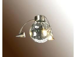 ceiling fan disco ball ceiling fan photo 2 ceiling fan globes