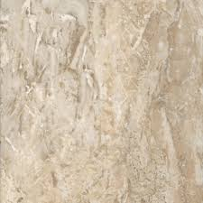 Congoleum Vinyl Flooring Seam Sealer by Congoleum Duraceramic Roman Elegance Luxury Vinyl Tile Re 31