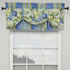 Kitchen Curtains Valances Waverly by Decorating Waverly Fabric Curtains Waverly Window Valances