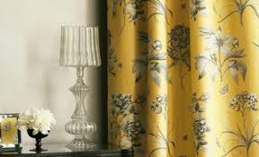 Material For Curtains Calculator by Designer Upholstery Fabric And Luxury Fabric For Curtains F U0026p