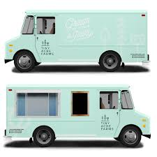 Urban Flower Farmer To Launch Des Moines' First Mobile Flower Truck Ice Cream Truck Pages The Cold War Epic Magazine The Og Ice Cream Truckthats Where I Used To Get My Bomb Pops Mister Softee Nostalgia And Childhood 1995 Chevrolet P30 Step Van For Sale 584327 1950 Chevy Delicious Llc Bbc Autos Weird Tale Behind Jingles Plate Freezers Convert Step Vans For Curb Side Cversions Whitby Morrison Coops Scoops On Behance 50 Food Owners Speak Out What Wish Id Known Before