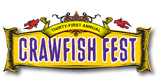 Michael Arnone's Crawfish Fest In Augusta, NJ. Amazoncom Arbonne Re9 Advanced Smoothing Facial Cleanser Full Predator Nutrition Discount Code Amazon Cell Phone Sale Abc Baby Care Diaper Rash Cream Intertional Llc Deals 365 Iup Coupons Your One Stop Shop This Holiday Season Is The Coupon Coupon Nutrition An Honest Review Easy Light Sources 2019 Ignite Soul Summit Sponsors Amber Lilyestrom With Andrea Dirks Fraser Valley Wedding Festival Aruba Restaurant Best Deals On Hotels In Las Vegas The 1040 Es Form 2017 Roseglennorthdakota Try These 2018 Form Es Bodybuilding Com 20 Off Actual Sale