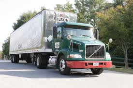 Wilson Trucking Bill Of Lading. Wilson Trucking Company Income ... Jobs Will Be Cut At Wilson Trucking Tracking Best Image Truck Kusaboshicom Truckdomeus Will Be Cut Truck Trailer Transport Express Freight Logistic Diesel Mack Cporation Exhibit City News Janfebruary 2017 By Issuu Customer Service Number 2018