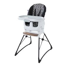 Phil And Teds Poppy High Chair Australia by Shop High Chairs U0026 Boosters Canada U0027s Baby Store