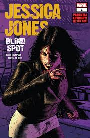 Jessica Jones: Blind Spot #1 Ocado Group Plc Annual Report 2018 By Jones And Palmer Issuu What Your 6 Favorite Movies Have In Common Infographic Tyroola Sydney Groupon Lord Royal Oil Is Now The Highestconcentrated Cbd Santa Muerte Profound Lore Records Worlds Finest Products Untitled Web Coupons Tell Stores More Than You Realize New York Empyrean Islesonline Vinyl Record Store Layout 1 Page Dark Knight Returns Golden Child Joelle Variant Offers 20 Off To Military Retail Salute