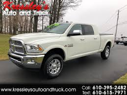 100 Pick Up Truck For Rent 2018 DODGE 3500 4WD PICKUP TRUCK FOR SALE 609321