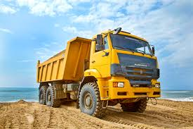 Bell Brings KAMAZ Trucks To Southern Africa | Mining News Used Cars Plaistow Nh Trucks Leavitt Auto And Truck Southern Tire Wheel Ft Myers Fl Great Stories Here Brad Wikes 2016 Classic Show Youtube Cars For Sale In Medina Ohio At Select Sales Chevrolet Avalanche Wikipedia Jackson Tn Best Image Kusaboshicom Mack Centre Ud Volvo Hino Parts 5 Must Try Food Trucks Serving Bbq Meats Toronto Food Kustoms Street Gone Wild Classifieds Event 2014 Chevy Silverado Southern Fort 4wd Types Of 90 A Row Of Colorful Serves Customers The