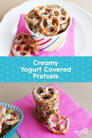Utz Halloween Pretzels Nutrition Information by Best 10 Yogurt Covered Pretzels Ideas On Pinterest Yogurt