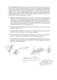 Documento único Bps Vf2