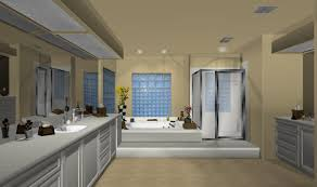 Best Punch Professional Home Design Pictures - Interior Design ... The Study 1stdibs Blog Ridences At Sawyer Makes Headlines For Early Sales Amazoncom Home Designer Suite 2016 Pc Software Garden Design Lifestyle Hobbies Best Photos Pictures Interior Ideas Celia Sawyers Interior Design Tips Fruitesborrascom 100 Punch Architectural Series Beautiful Gate Catalog Images Gallery Stgobain Multicomfort Atm Software Solution Dallas Rv Park Homes Houston Tx Cottage Sale