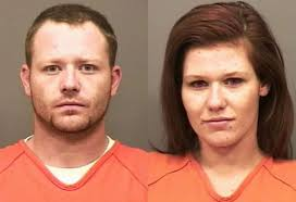 Craigslist Vehicle Scam Leads To Duo's Arrest | ClarksvilleNow.com Isuzu Npr Trucks For Sale Cmialucktradercom Craigslist Chattanooga Tn Cars By Sales Memphis Craigslist Nashville Tn Jobs Apartments Personals For Sale Services Sc And Luxury Ad Chesapeake Va In All New Car Release Reviews Willys Ewillys Page 9 Kenworth W900 Specs 2019 20 2018 Appliance Pickup Cost Calculator Clarksville Tennessee Manta Dallas Owner Top