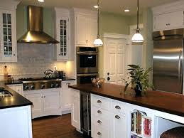 Cheap Backsplash Ideas For Kitchen kitchen cheap backsplash ideas kitchen tile promo2928 cheap