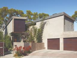 100 Griffin Enright Architects Gallery Of Mandeville Canyon Residence 19