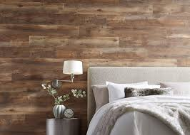 Can You Steam Clean Prefinished Hardwood Floors by Pets And Hardwood Floors You Can Have Both