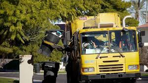 100 Rubbish Truck Kids Video Garbage YouTube