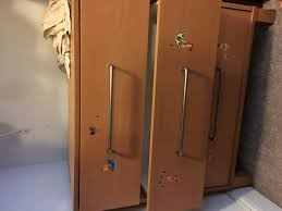 Home Decor Liquidators Pittsburgh Pa by Search Used Products To Buy U0026 Sell In Usa U0026 Canada Post Your Ads