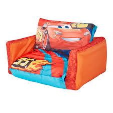 canape convertible pour enfant amazon fr canapés pour enfants