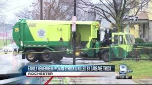 One Person Dies After Being Struck By City Garbage Truck Meat The Press Trucks First Day Meat The Press Rochester Truck Home Facebook 16907 City Of Rochester Fire Department 42 Reporting Youtube 2016 Toyota Tundra 4wd Limited Crewmax In Mn Twin Ny Hilartech Digital Marketing Fire Police Emts Play Part Plan To Protect Busy Metropolitan Food Towing I90 Stewartville Se From Eyota To High East Coast Toast Its A Crumby Business