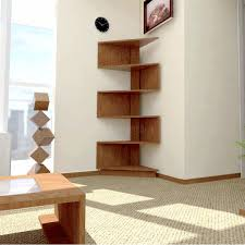 Muebles De Cocina Sodimac Chillan Saidialhadycom