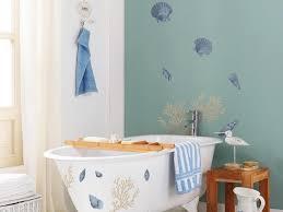 bathroom royal blue bathroom decor 44 blue and green bathroom