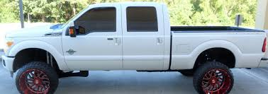 100 Used Diesel Trucks For Sale In Texas Cars Baton Rouge LA Cars LA Saia Auto