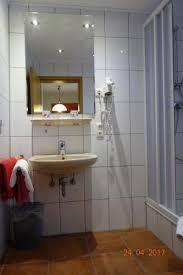 hotel gasthof zum biber bad brückenau staatsbad