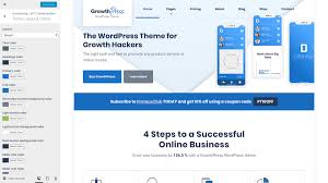 GrowthPress WordPress Theme - SiteOrigin 2019 Winc Wine Review 20 Off Coupon Using Discount Codes To Increase Demand And Ticket Sales Boxed Coupon Codes 2019227 J Crew Factory Outlet 2018 Mouse Grocery Deliverycoupon Code Youtube How Use Coupons Promo Drive More Downloads Boxedcom Haul Online Whosaleuse Coupon Code T20cb For 15 Off Your First Order Fabfitfun I Do All Of My Bulk Shopping Online With Boxed Theres No Great Boxedcom For The Home 25 Lucky Charms December Holiday Yrcoupon Deals Wordpress Theme