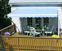 Sunsetter Motorized Retractable Awnings – Chris-smith Shade One Awnings Sunsetter Retractable Awning Dealer Motorised Sunsetter Motorized Retractable Awnings Chrissmith Sunsetter Motorized Replacement Fabric All Is Your Local Patio Township St A Soffit Mount Beachwood Nj Job Youtube Xl Costco And Features Manual How Much Is