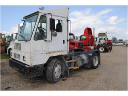 Ottawa 30 Yard Spotter Trucks In Tennessee For Sale ▷ Used Trucks ... Used 2001 Ottawa Yard Jockey Spotter For Sale In Pa 22783 Ottawa Trucks In Tennessee For Sale Used On Buyllsearch 2018 Kalmar 4x2 Offroad Yard Spotter Truck Salt 2004 Mack Cxu Other On And Trailer Hino Ottawagatineau Commercial Dealer Garage 30 1998 New Military Trucks Rolled Out At Base In Petawa 1500 To Be Foodie Friday First Food Truck Rally Supports Local Apt613 Cars For Sale Myers Nissan Utility Sales Of Utah Kalmar T2 Truck Waste Management Inc Waste Management First Autosca Single Axle Switcher By Arthur Trovei