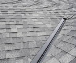 stunning i had a new roof put on by home depot then reviews about