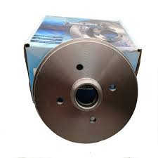 Brake Drum Truck, Brake Drum Truck Suppliers And Manufacturers At ... Outdoor Stove Made From Old Brake Drums 9 Rear Brake Drum Pair Set Kit For Jeep Cherokee Wrangler Wagoneer Webb Wheel Products Inc Vortex Drum In System Releases New Drums Refuse Trucks Desi 11 Inch Swb Front 8081 Lwb Front 4cyl S3 Renewing Drumbrake Shoes How A Car Works Wagner Bd125327 1956 1957 Buick Nos 1175687 Oldsmobile Obsolete Truck Suppliers And Manufacturers At Qty Of Yarrawonga Northern Territory Commercial Vehicle Aftermarket Conmet