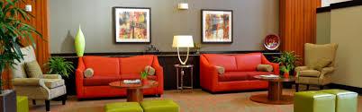 Front Desk Jobs Houston by Holiday Inn Hotel U0026 Suites Houston West Westway Park Hotel By Ihg