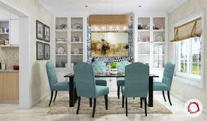 Interior 10 Dining Room Storage Ideas To Suit Every Need Decent Cabinet Loveable 9