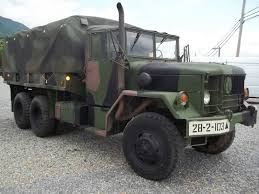 1967 Kaiser 6x6 | Vehicle, Jeep Truck And Jeeps Military Mobile Truck Rescue Vehicle Customization Hubei Dong Runze Which Vehicle Would Make The Most Badass Daily Driver 6x6 Trucks Whosale Truck Suppliers Aliba Okosh Equipment Okoshmilitary Twitter Vehicles Touch A San Diego Mseries M813a1 5 Ton Cargo Youtube M923a2 66 Sales Llc 1945 Gmc Type 353 Duece And Half Ton 6x6 Military Vehicle 4x4 For Sale 4x4 China Off Road Buy Index Of Joemy_stuffmilitary M939 M923 M925