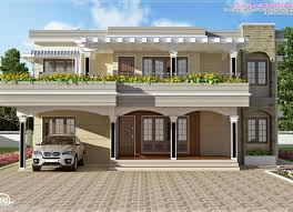 Roof : Flat Roof Home Designs Hd Pictures Rbb1 Amazing Flat Top ... 3654 Sqft Flat Roof House Plan Kerala Home Design Bglovin Fascating Contemporary House Plans Flat Roof Gallery Best Modern 2360 Sqft Appliance Modern New Small Home Designs Design Ideas 4 Bedroom Luxury And Floor Elegant Decorate Dax1 909 Drhouse One Floor Homes Storey Kevrandoz