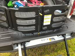 Ford Bed Extender For 2016 Models - Ford F150 Forum - Community Of ... Readyramp Compact Bed Extender Ramp Black 90 Open 50 On Truck 29 Cool Dodge Ram Bed Extender Otoriyocecom F150 The Truth About Cars 2012 Ford Platinum And Lariat Editions Car Reviews News Parts Accsories Fordpartscom Bike Mount In Rangerforums Ultimate Ranger Resource 2014 Raptor Tailgate Youtube 19972014 Flareside Amp Research Bedxtender Hd Sport 748020 Best Of 2018 Ford 82019 Cars Model Update F150online Forums 2015 Oem Forum Community Fans