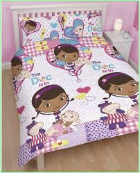 Doc Mcstuffin Toddler Bed by Doc Mcstuffins Toddler Bed Walmart The Best Of Bed And Bath