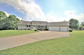 Pumpkin Patch Caledonia Il For Sale by 16931 Wyman Road Caledonia Il 61011 Mls 09792809