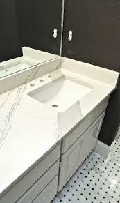 Decolav Sink Drain Stuck by 33 Best Master Bathroom Remodel Images On Pinterest Bathroom
