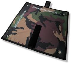 CKSN Ground Barrier Folding Sit Mat WOODLAND CAMO Camping Mat For Hiking  Festivals Walking Hunting Shooting Marathons Athletics Cheap Camouflage Folding Camp Stool Find Camping Stools Hiking Chairfoldable Hanover Elkhorn 3piece Portable Camo Seating Set Featuring 2 Lawn Chairs And Side Table Details About Helikon Range Chair Seat Fishing Festival Multicam Net Hunting Shooting Woodland Netting Hide Armybuy At A Low Prices On Joom Ecommerce Platform Browning 8533401 Compact Aphd Rothco Deluxe With Pouch 4578 Cup Holder Blackout Lounger Huf Snack