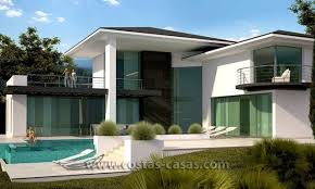 100 Modern Interior Design For Small Houses Charming Luxury Villa Pretty Mansion Best Home